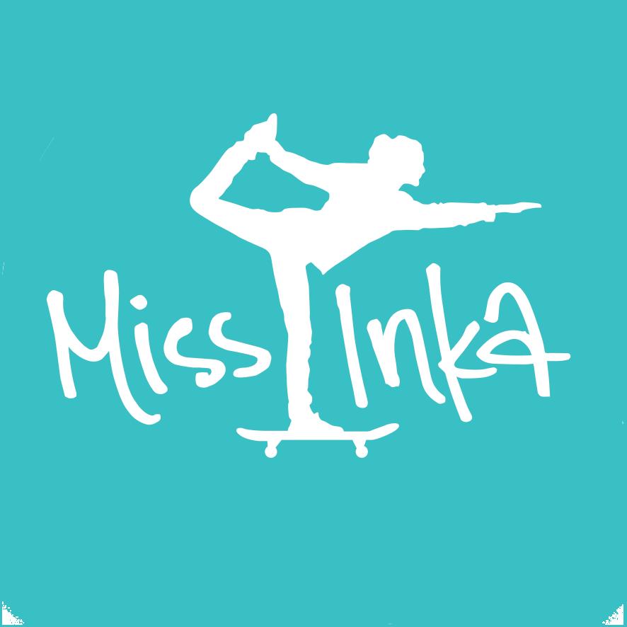 Miss Inka